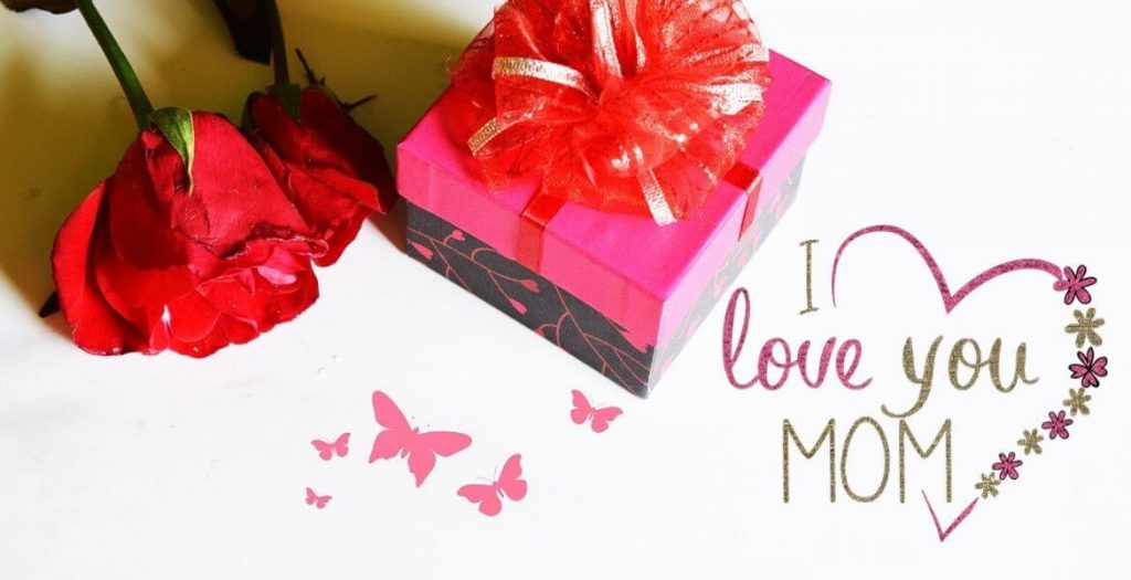 Mothers Day Jewelry Ideas